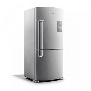 refrigerador Brastemp 573