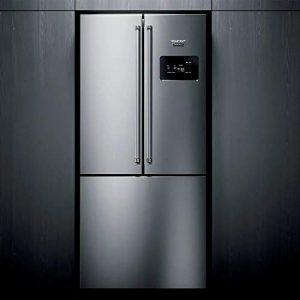refrigerador Brastemp Gourmand