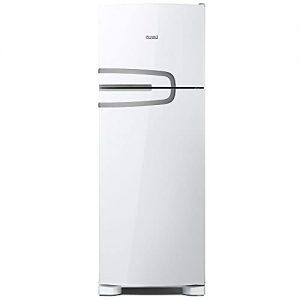 refrigerador Consul 340