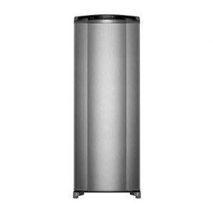 refrigerador Consul 410