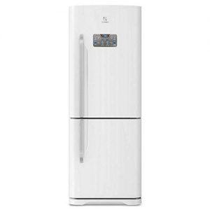 refrigerador Electrolux 454