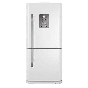 refrigerador Electrolux 598