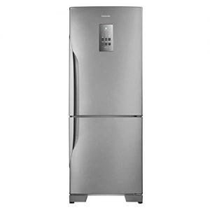 refrigerador Panasonic inverter
