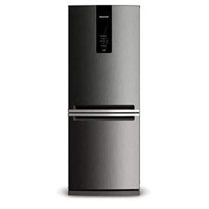 refrigerador Samsung 460