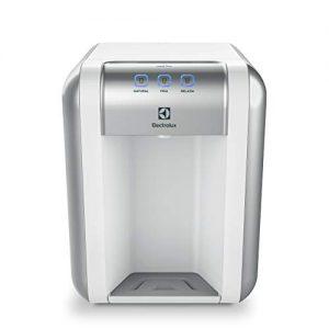 refrigerador agua Consul