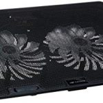 refrigerador de notebook