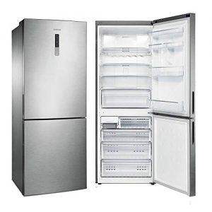 refrigerador inverse Samsung