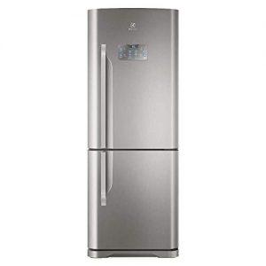 refrigerador inverter 220v