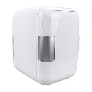 refrigerador pequeno