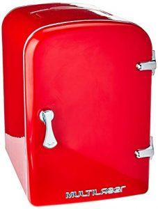 refrigerador retro