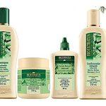 Melhores shampoos Bioextratus: como escolher o melhor