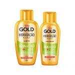 Melhores shampoos água de coco: guia de compra