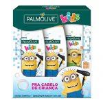 Melhores shampoos infantis: dicas de compra