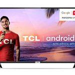 Melhores smart tv 40: classificação