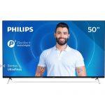 Melhores smart tv 50: nossas recomendações