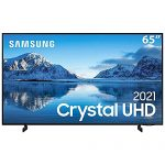 Melhores smart tv 65 polegadas 4k: nossas recomendações