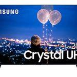 Melhores smart tv com alexa integrada: ofertas e promocoes