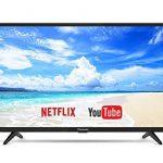 Melhores smart tv panasonic: nossas recomendações
