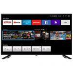 Melhores smart tv philco 32: como escolher a melhor