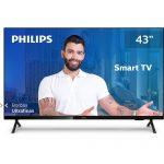 Melhores smart tv philips: dicas de compra