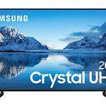 Melhores smart tv samsung 50: dicas de compra