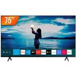 Melhores smart tv ultra hd 4k: classificação