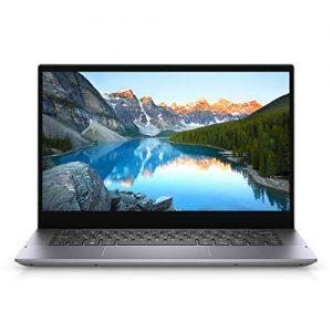 melhor tablet Dell