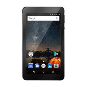 melhor tablet Multilaser m7s plus