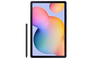 melhor tablet Octacore