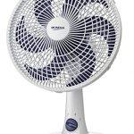 Melhores ventiladores 127v: nossas recomendações