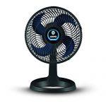 Melhores ventiladores Arno 30cm: dicas de compra