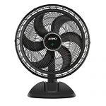 Melhores ventiladores Arno 50cm: nossas recomendações