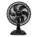 Melhores ventiladores Arno silence force: nossas recomendações