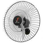 Melhores ventiladores Bivolt: guia de compra