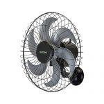 Melhores ventiladores Ventisol 50cm: dicas de compra