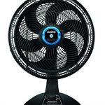 Melhores ventiladores grandes: como escolher o melhor